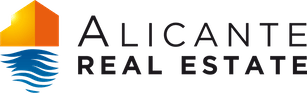 Alicante Real Estate