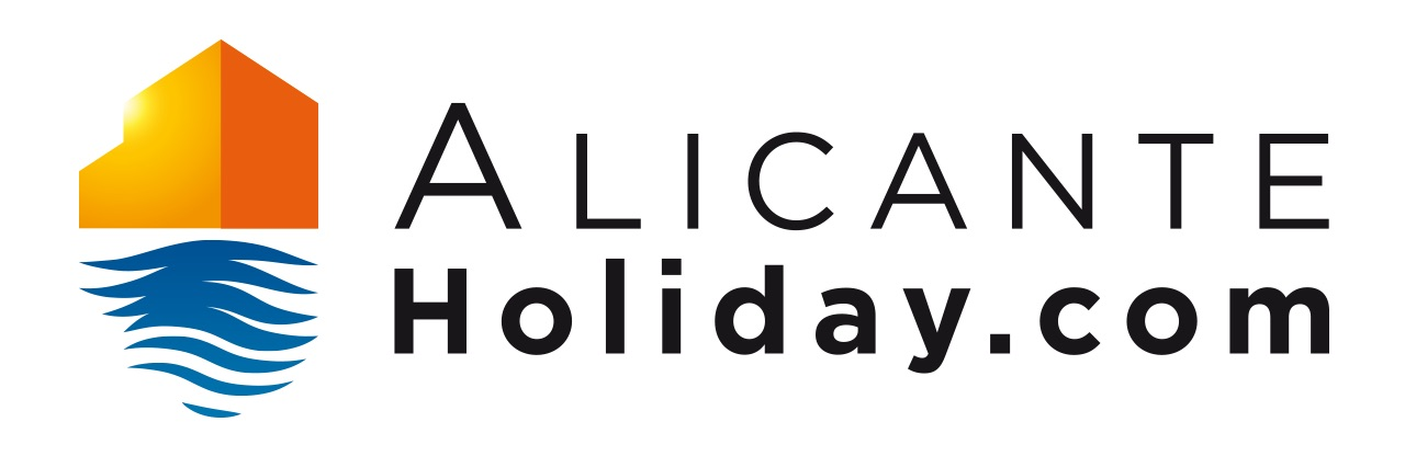 alicante-holiday.com